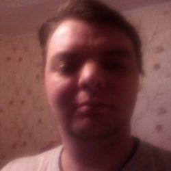 Симпатичный молодой парень хочет секса с девушкой  в Ижевске