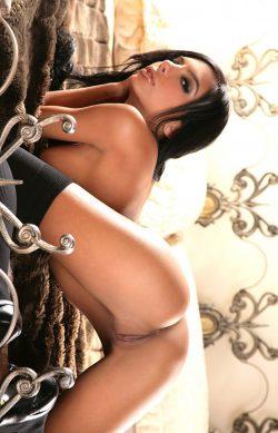 Молодая и сексуальная девушка желает интим знакомства с мужчиной в Ижевске.